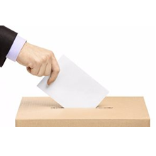 Consultazioni Elettorali
