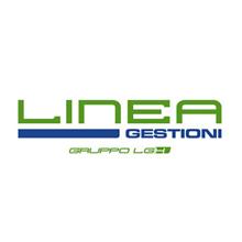 Linea Gestioni