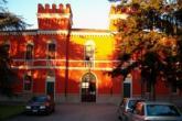 Municipio di Annicco