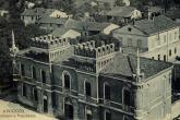 Municipio e Panorama