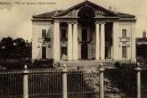 Villa del Baritono Mario Basiola